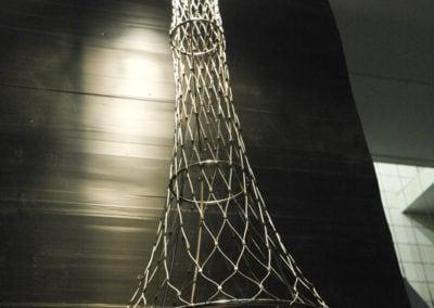 Design-lamp-eerste-foto-groot