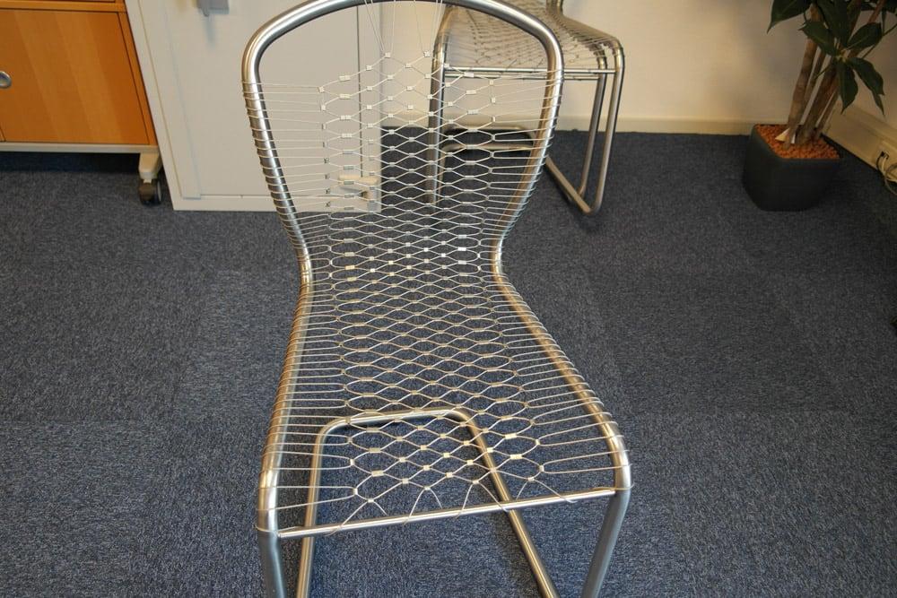 Design-stoel-eerste-foto-groot