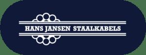 Afbeelding logo Hans Jansen Staalkabels