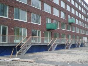 Apartement-Amsteveen-3