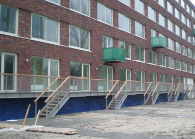 Appartement-Amstelveen-3