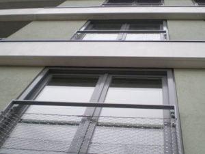 Apartement-Hoogvliet-1