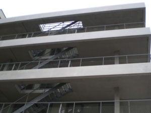 Apartement-Hoogvliet-2