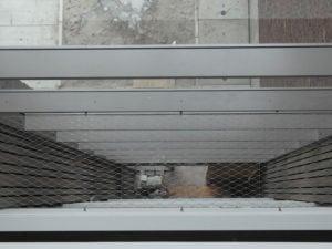 Apartement-Hoogvliet-3