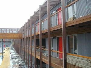 Apartement-Zwolle-4