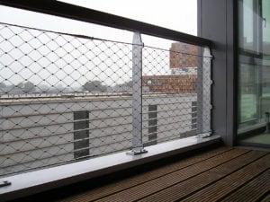 Apartement-Zwolle-6