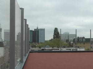 Brede-School-Den-Haag-8