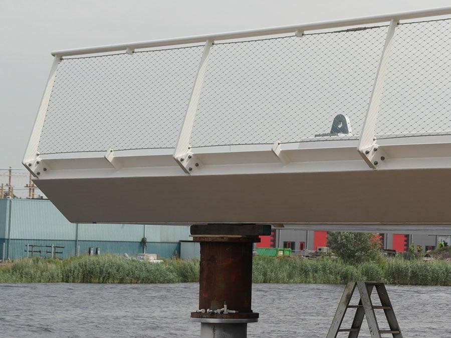 Brug-Alkmaar-1