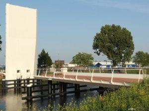 Brug-Alkmaar-4