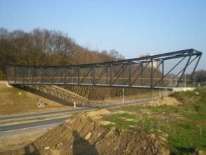 Brug-Heerlen-6