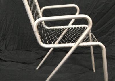 Design-staand-14