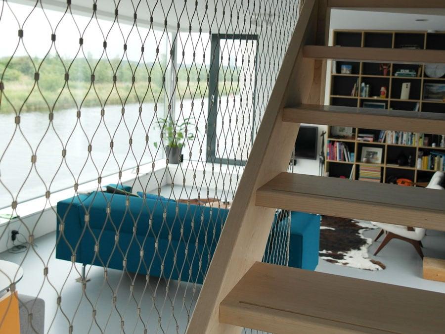 Huis-Almere-4