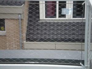 Huis-Nieuw-Leyden-4
