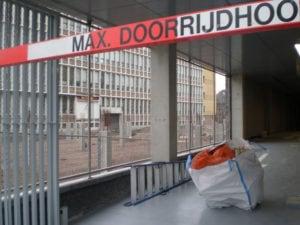 Parkeergarage-Leiden-2