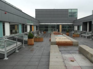 School-Amersfoort-1