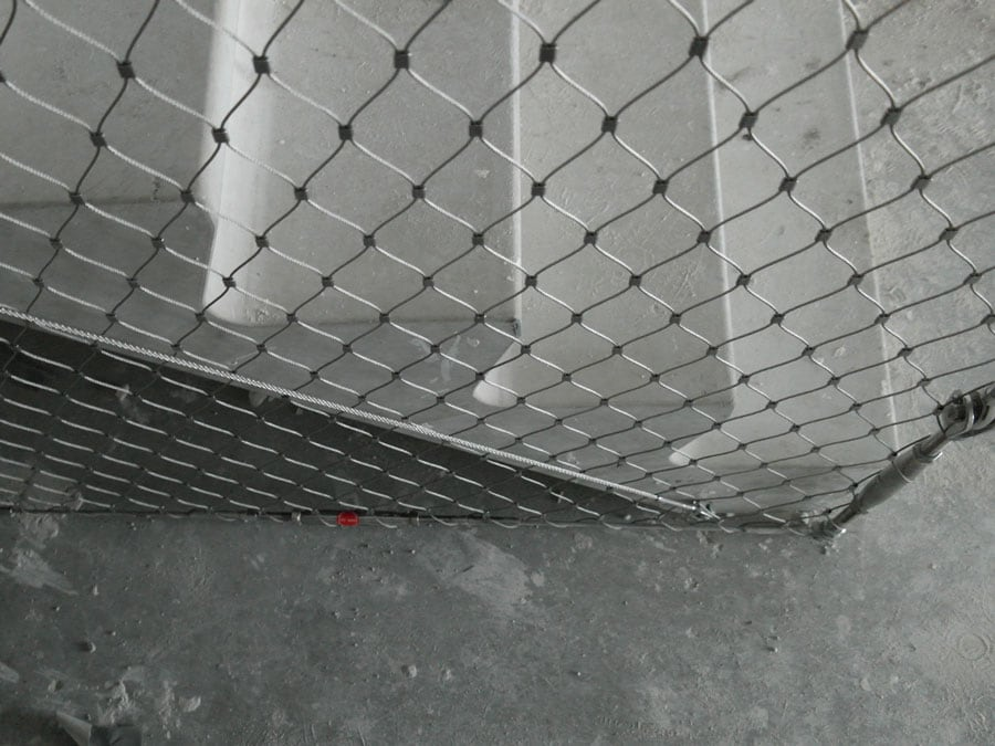 Trappenhuizen-1