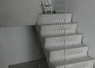 Trappenhuizen-2