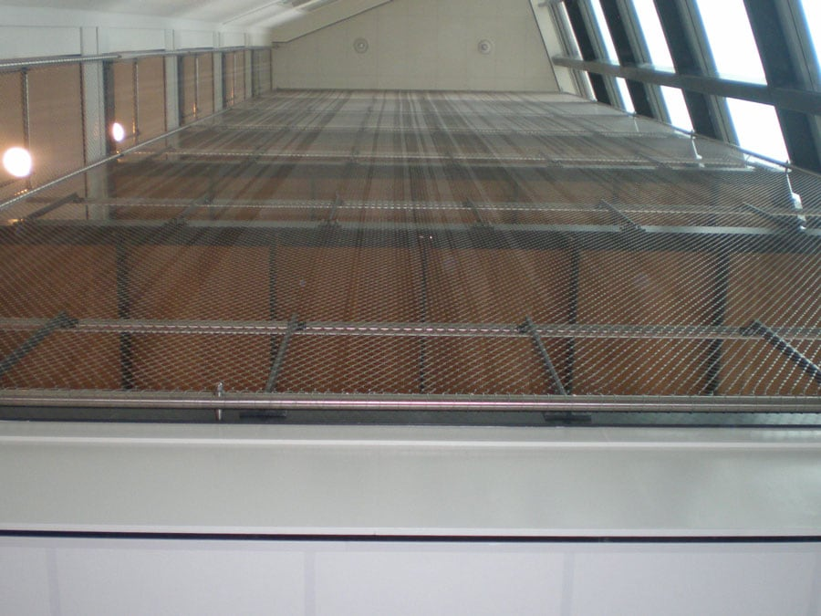 Zorginstelling-Rijnveste-5