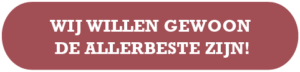 Hans Jansen Staalkabels, Wij willen gewoon de allerbeste zijn!