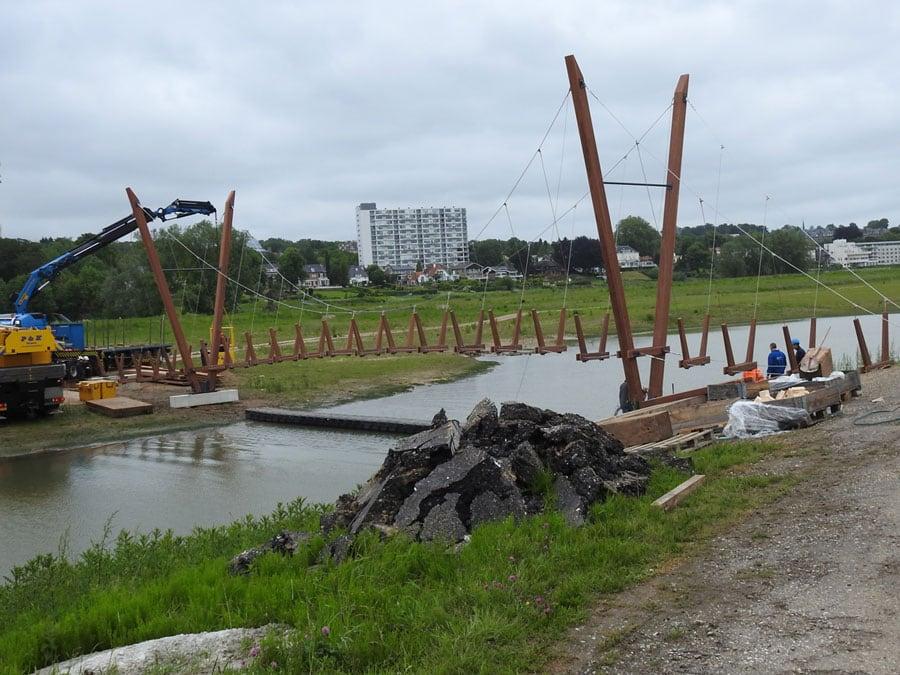hangbrug-arnhem-4