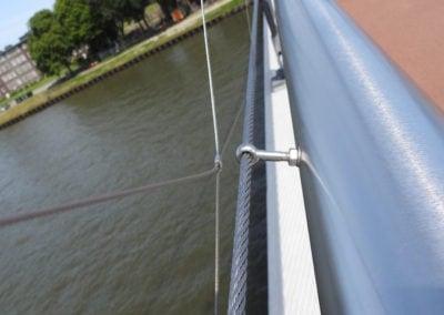 project-dafne-schippersbrug-05