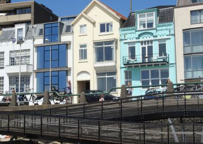 Strandopgang Vlissingen 5059